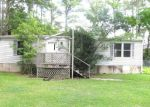 Foreclosed Home in Beaufort 28516 BIG CREEK RD - Property ID: 4360342699