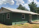 Foreclosed Home in Lake Helen 32744 N VOLUSIA AVE - Property ID: 4360403574