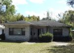Foreclosed Home in Jacksonville 32206 W 40TH ST - Property ID: 4360428990