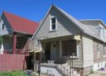 Foreclosed Home in Calumet City 60409 154TH PL - Property ID: 4360448694