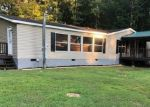 Foreclosed Home in Chatsworth 30705 CHEROKEE DR - Property ID: 4360451307