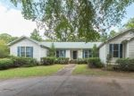 Foreclosed Home in Athens 30606 BENJAMIN DR - Property ID: 4360454828