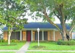 Foreclosed Home in Houston 77089 SAGEHOLLOW LN - Property ID: 4360484149