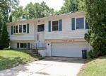 Foreclosed Home in Cedar Rapids 52405 N AVE NW - Property ID: 4360583132