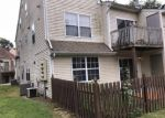 Foreclosed Home in Mantua 08051 TRISTRAM CIR - Property ID: 4360594986