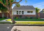 Foreclosed Home in Long Beach 90815 TERRAINE AVE - Property ID: 4360601539