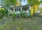 Foreclosed Home in Temple Hills 20748 JOAN LN - Property ID: 4360646653