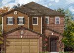 Foreclosed Home in San Antonio 78221 PLEASANTON PL - Property ID: 4360664158