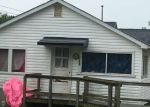 Foreclosed Home in Chesapeake 45619 COUNTY ROAD 1 - Property ID: 4360671618