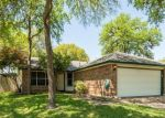 Foreclosed Home in Austin 78745 ZEKE BND - Property ID: 4360689568