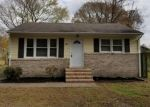 Foreclosed Home in Fruitland 21826 SCHOOL ST - Property ID: 4360691769