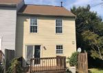 Foreclosed Home in Clinton 20735 GOBLET CT - Property ID: 4360693512