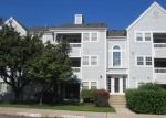 Foreclosed Home in Ellicott City 21043 FALLS RUN RD - Property ID: 4360696585