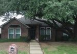 Foreclosed Home in Arlington 76016 LENNON AVE - Property ID: 4360739951