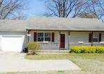 Foreclosed Home in Joplin 64801 SOUTH ST - Property ID: 4360749126