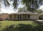 Foreclosed Home in Converse 78109 MEADOW DR - Property ID: 4360770147