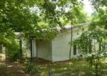 Foreclosed Home in Springfield 37172 OWENS CHAPEL RD - Property ID: 4360774539