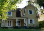 Foreclosed Home in Dayton 45406 AMHERST PL - Property ID: 4360775861