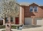 Foreclosed Home in Fort Worth 76179 SHALLOW CREEK DR - Property ID: 4360823598