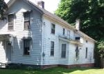 Foreclosed Home in Westfield 01085 SHEPARD ST - Property ID: 4360827988