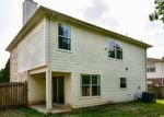 Foreclosed Home in Spring 77373 CYPRESSWOOD TRCE - Property ID: 4360861699