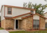 Foreclosed Home in Grand Prairie 75052 CURTS DR - Property ID: 4360901102