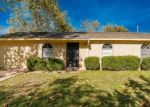 Foreclosed Home in Cedar Hill 75104 SHEFFIELD DR - Property ID: 4360910308