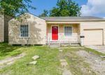 Foreclosed Home in Pasadena 77506 CENTER ST - Property ID: 4360912951