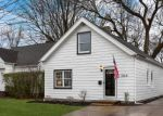 Foreclosed Home in Cleveland 44124 CHURCHILL RD - Property ID: 4360945346