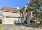 Foreclosed Home in Houston 77038 REDWING GROVE WAY - Property ID: 4360953678