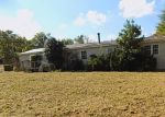 Foreclosed Home in Brighton 38011 OLD MEMPHIS RD - Property ID: 4360955871