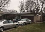 Foreclosed Home in Sterling Heights 48313 ALWARDT DR - Property ID: 4360964624