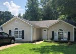 Foreclosed Home in Athens 30605 SAPPHIRE CT - Property ID: 4360984323