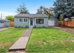 Foreclosed Home in Portland 97220 NE HUMBOLDT ST - Property ID: 4360987389