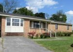 Foreclosed Home in Hartselle 35640 BARKLEY ST SW - Property ID: 4361004471