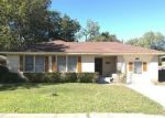 Foreclosed Home in Dallas 75227 MAJOR DR - Property ID: 4361048268