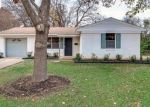 Foreclosed Home in Dallas 75241 BLACK OAK DR - Property ID: 4361131485