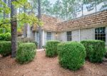 Foreclosed Home in Pinehurst 28374 DEUCE DR - Property ID: 4361192360