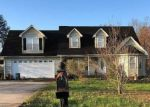 Foreclosed Home in Crouse 28033 FAWN CT - Property ID: 4361216900