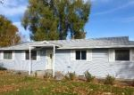 Foreclosed Home in Pasco 99301 W MARIE ST - Property ID: 4361264634