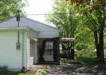 Foreclosed Home in Morgantown 26505 CAIN ST - Property ID: 4361281271