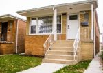 Foreclosed Home in Chicago 60628 S PERRY AVE - Property ID: 4361284788
