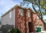 Foreclosed Home in Converse 78109 AUTUMN BRK - Property ID: 4361358358