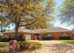 Foreclosed Home in Arlington 76012 BRIARCREEK DR - Property ID: 4361413994