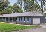 Foreclosed Home in Valrico 33596 CRESTWOOD DR - Property ID: 4361433245