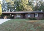 Foreclosed Home in Atlanta 30318 MAGNA CARTA DR NW - Property ID: 4361488434