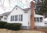 Foreclosed Home in East Longmeadow 01028 PROSPECT ST - Property ID: 4361511204