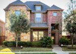 Foreclosed Home in Grand Prairie 75054 SARRIA - Property ID: 4361534420