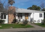 Foreclosed Home in Yuba City 95991 JEWELL AVE - Property ID: 4361551956