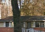 Foreclosed Home in Atlanta 30354 COLOGNE DR SE - Property ID: 4361599238